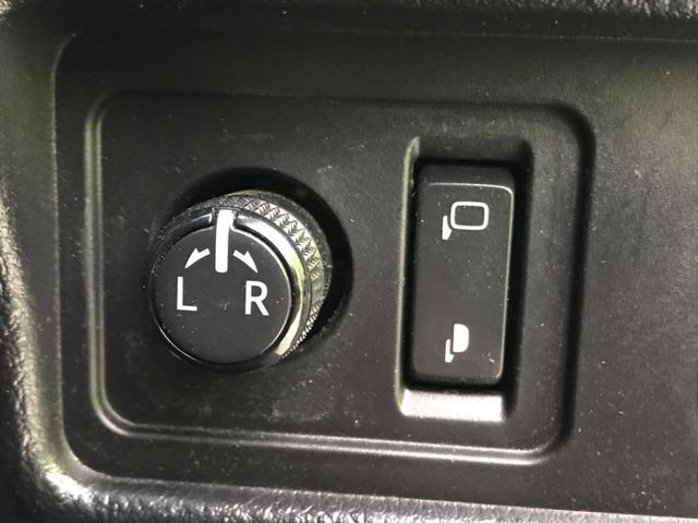 TX 4WD 純正SDナビ 衝突被害軽減装置 レーダークルーズ レーンディパーチャーアラート 禁煙車 LEDヘッド バックカメラ オートハイビーム 純正17AW ダウンヒルアシスト プッシュスタ―ト(47枚目)