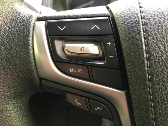 TX 4WD 純正SDナビ 衝突被害軽減装置 レーダークルーズ レーンディパーチャーアラート 禁煙車 LEDヘッド バックカメラ オートハイビーム 純正17AW ダウンヒルアシスト プッシュスタ―ト(52枚目)