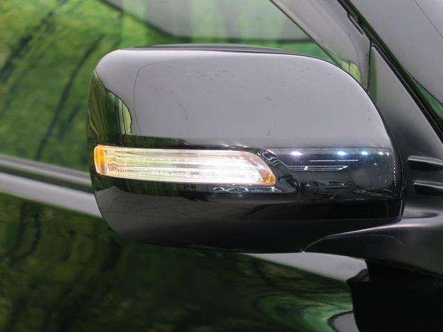 TX 4WD 純正SDナビ 衝突被害軽減装置 レーダークルーズ レーンディパーチャーアラート 禁煙車 LEDヘッド バックカメラ オートハイビーム 純正17AW ダウンヒルアシスト プッシュスタ―ト(60枚目)