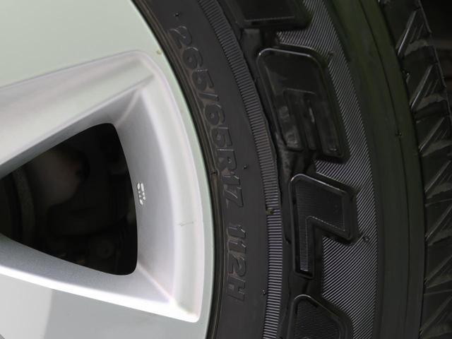 TX 4WD 純正SDナビ 衝突被害軽減装置 レーダークルーズ レーンディパーチャーアラート 禁煙車 LEDヘッド バックカメラ オートハイビーム 純正17AW ダウンヒルアシスト プッシュスタ―ト(62枚目)