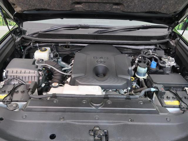 TX 4WD 純正SDナビ 衝突被害軽減装置 レーダークルーズ レーンディパーチャーアラート 禁煙車 LEDヘッド バックカメラ オートハイビーム 純正17AW ダウンヒルアシスト プッシュスタ―ト(63枚目)