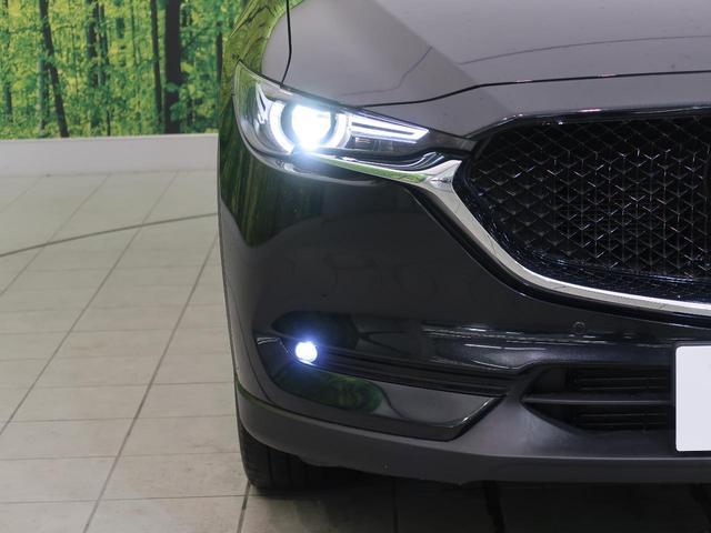LEDヘッドライト&フォグランプを装備♪暗い夜道や視界の悪い日でも快適ドライブが楽しめます♪見た目もかっこよく見えますよ☆