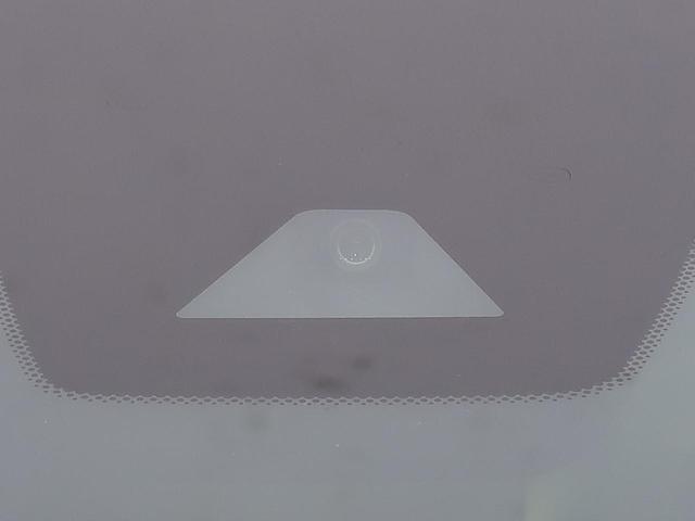 20Xi 4WD 9型SDナビ 衝突被害軽減装置 全周囲カメラ プロパイロット クリアランスソナー 禁煙 レーンアシスト ETC オートライト LEDヘッドライト アイドリングストップ スマートキー 純正AW(5枚目)