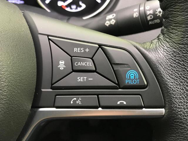 20Xi 4WD 9型SDナビ 衝突被害軽減装置 全周囲カメラ プロパイロット クリアランスソナー 禁煙 レーンアシスト ETC オートライト LEDヘッドライト アイドリングストップ スマートキー 純正AW(6枚目)