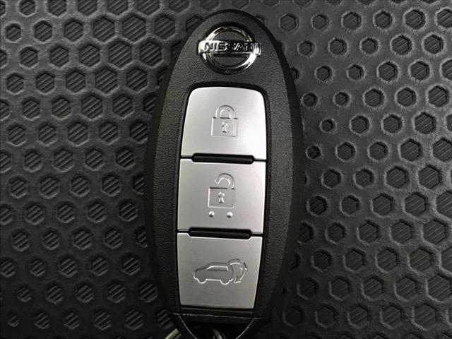 20Xi 4WD 9型SDナビ 衝突被害軽減装置 全周囲カメラ プロパイロット クリアランスソナー 禁煙 レーンアシスト ETC オートライト LEDヘッドライト アイドリングストップ スマートキー 純正AW(10枚目)