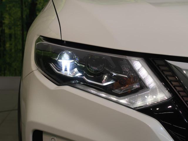 20Xi 4WD 9型SDナビ 衝突被害軽減装置 全周囲カメラ プロパイロット クリアランスソナー 禁煙 レーンアシスト ETC オートライト LEDヘッドライト アイドリングストップ スマートキー 純正AW(24枚目)