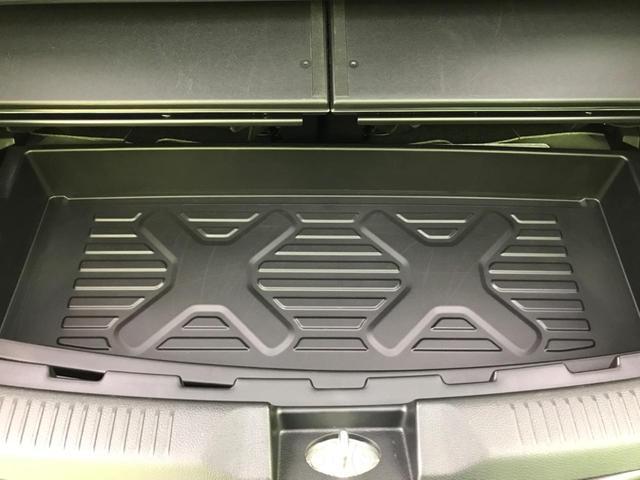 ハイブリッドMX 4WD 純正SDナビ 2トーンルーフ アイドリングストップ プッシュスタート 禁煙車 フルセグ ダウンヒルコントロール 純正16AW オートエアコン 横滑り防止装置 ヘッドライトレベライザー ETC(8枚目)