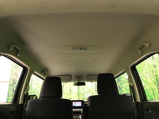 ハイブリッドMX 4WD 純正SDナビ 2トーンルーフ アイドリングストップ プッシュスタート 禁煙車 フルセグ ダウンヒルコントロール 純正16AW オートエアコン 横滑り防止装置 ヘッドライトレベライザー ETC(25枚目)