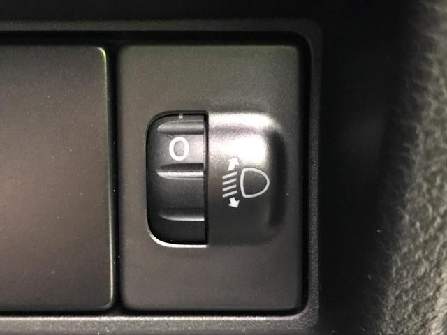 ハイブリッドMX 4WD 純正SDナビ 2トーンルーフ アイドリングストップ プッシュスタート 禁煙車 フルセグ ダウンヒルコントロール 純正16AW オートエアコン 横滑り防止装置 ヘッドライトレベライザー ETC(29枚目)