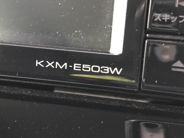 ハイブリッドMX 4WD 純正SDナビ 2トーンルーフ アイドリングストップ プッシュスタート 禁煙車 フルセグ ダウンヒルコントロール 純正16AW オートエアコン 横滑り防止装置 ヘッドライトレベライザー ETC(34枚目)