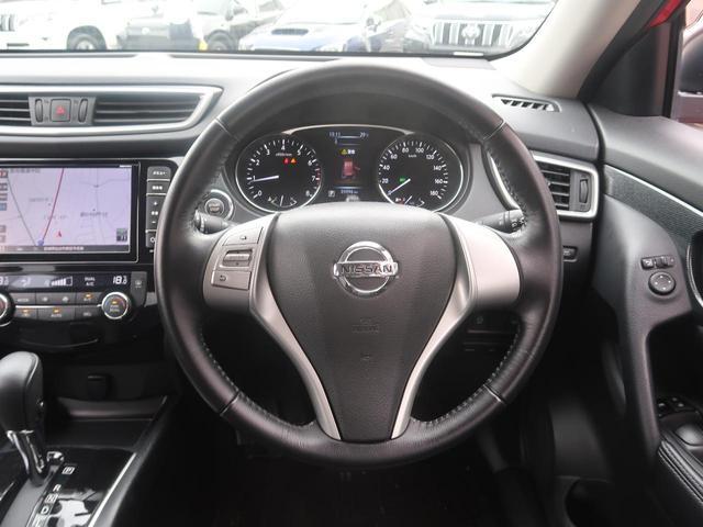 20X エマージェンシーブレーキパッケージ 純正8型ナビ 衝突被害軽減 シートヒーター クリアランスソナー ダウンヒルアシスト 横滑り防止 LEDヘッドライト ドラレコ アイドリングストップ 純正17AW プッシュスタート オートライト 禁煙車(7枚目)