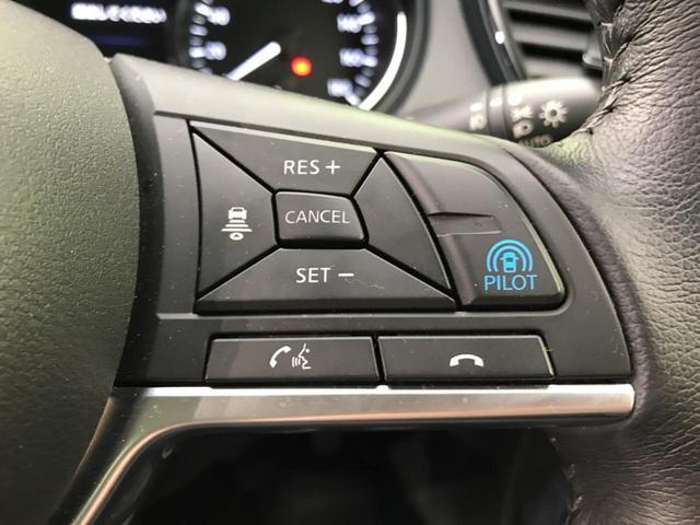 20X 4WD 7人乗 純正9型ナビ 天吊モニター プロパイロット 全周囲カメラ 電動リアゲート 禁煙 スマートルームミラー 全席シートヒーター スタイリングガード LEDヘッド&LEDフォグ ETC(6枚目)