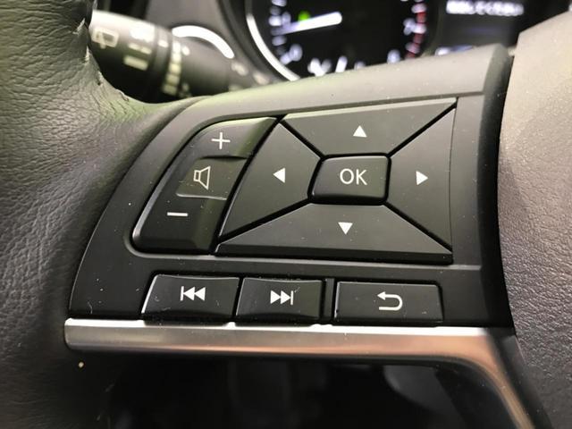 20X 4WD 7人乗 純正9型ナビ 天吊モニター プロパイロット 全周囲カメラ 電動リアゲート 禁煙 スマートルームミラー 全席シートヒーター スタイリングガード LEDヘッド&LEDフォグ ETC(35枚目)