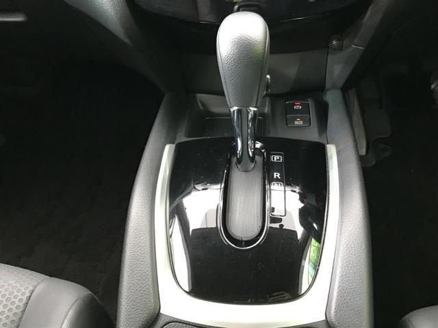 20X 4WD 7人乗 純正9型ナビ 天吊モニター プロパイロット 全周囲カメラ 電動リアゲート 禁煙 スマートルームミラー 全席シートヒーター スタイリングガード LEDヘッド&LEDフォグ ETC(40枚目)