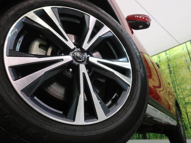 20X 4WD 7人乗 純正9型ナビ 天吊モニター プロパイロット 全周囲カメラ 電動リアゲート 禁煙 スマートルームミラー 全席シートヒーター スタイリングガード LEDヘッド&LEDフォグ ETC(57枚目)