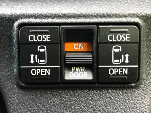 G SDナビ 両側電動ドア セーフティセンス 全周囲カメラ 衝突被害軽減装置 禁煙車 車線逸脱警報 オートハイビーム スマートキー プッシュスタート ETC アイドリングストップ 電動格納ミラー ABS(5枚目)