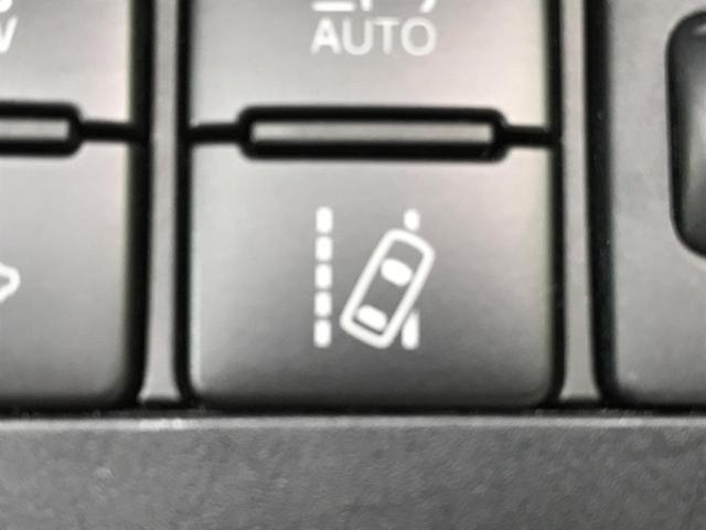 G SDナビ 両側電動ドア セーフティセンス 全周囲カメラ 衝突被害軽減装置 禁煙車 車線逸脱警報 オートハイビーム スマートキー プッシュスタート ETC アイドリングストップ 電動格納ミラー ABS(7枚目)