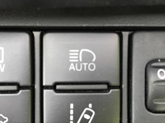 G SDナビ 両側電動ドア セーフティセンス 全周囲カメラ 衝突被害軽減装置 禁煙車 車線逸脱警報 オートハイビーム スマートキー プッシュスタート ETC アイドリングストップ 電動格納ミラー ABS(8枚目)
