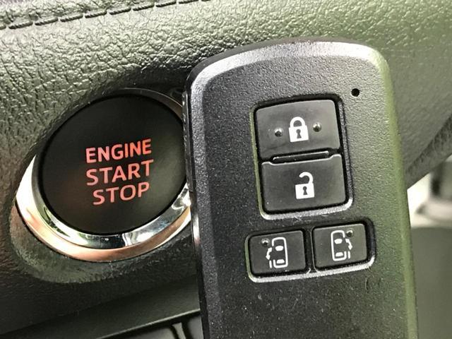 G SDナビ 両側電動ドア セーフティセンス 全周囲カメラ 衝突被害軽減装置 禁煙車 車線逸脱警報 オートハイビーム スマートキー プッシュスタート ETC アイドリングストップ 電動格納ミラー ABS(9枚目)