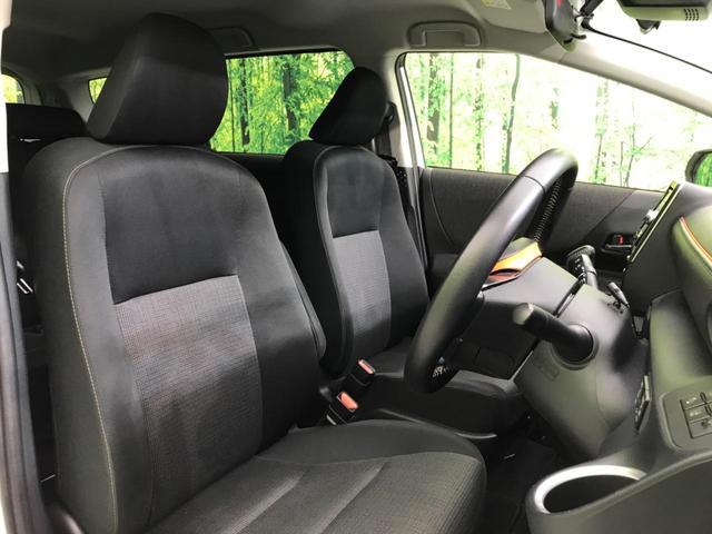 G SDナビ 両側電動ドア セーフティセンス 全周囲カメラ 衝突被害軽減装置 禁煙車 車線逸脱警報 オートハイビーム スマートキー プッシュスタート ETC アイドリングストップ 電動格納ミラー ABS(11枚目)