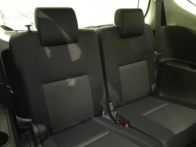 G SDナビ 両側電動ドア セーフティセンス 全周囲カメラ 衝突被害軽減装置 禁煙車 車線逸脱警報 オートハイビーム スマートキー プッシュスタート ETC アイドリングストップ 電動格納ミラー ABS(13枚目)
