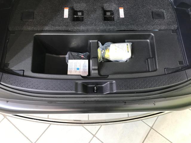 G SDナビ 両側電動ドア セーフティセンス 全周囲カメラ 衝突被害軽減装置 禁煙車 車線逸脱警報 オートハイビーム スマートキー プッシュスタート ETC アイドリングストップ 電動格納ミラー ABS(29枚目)