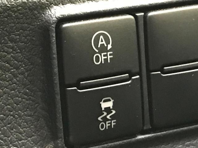 G SDナビ 両側電動ドア セーフティセンス 全周囲カメラ 衝突被害軽減装置 禁煙車 車線逸脱警報 オートハイビーム スマートキー プッシュスタート ETC アイドリングストップ 電動格納ミラー ABS(38枚目)