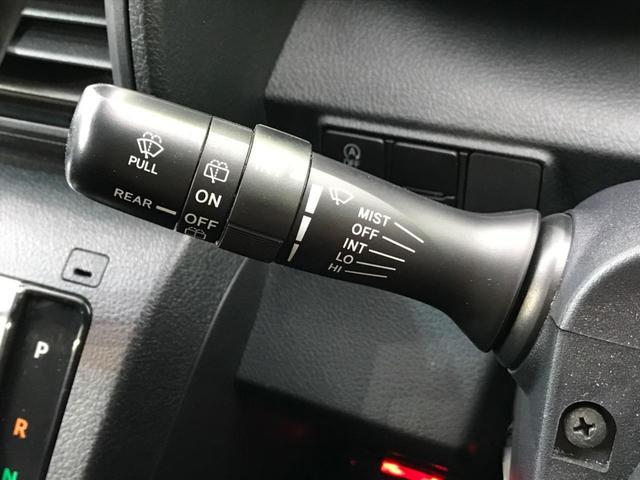 G SDナビ 両側電動ドア セーフティセンス 全周囲カメラ 衝突被害軽減装置 禁煙車 車線逸脱警報 オートハイビーム スマートキー プッシュスタート ETC アイドリングストップ 電動格納ミラー ABS(39枚目)
