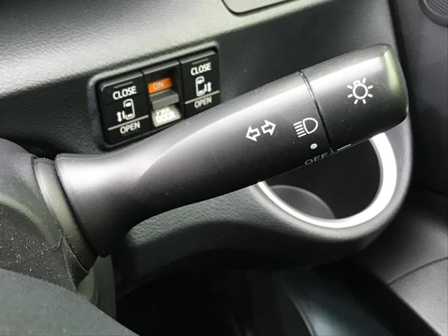 G SDナビ 両側電動ドア セーフティセンス 全周囲カメラ 衝突被害軽減装置 禁煙車 車線逸脱警報 オートハイビーム スマートキー プッシュスタート ETC アイドリングストップ 電動格納ミラー ABS(40枚目)