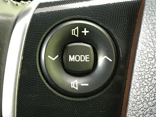 G SDナビ 両側電動ドア セーフティセンス 全周囲カメラ 衝突被害軽減装置 禁煙車 車線逸脱警報 オートハイビーム スマートキー プッシュスタート ETC アイドリングストップ 電動格納ミラー ABS(41枚目)