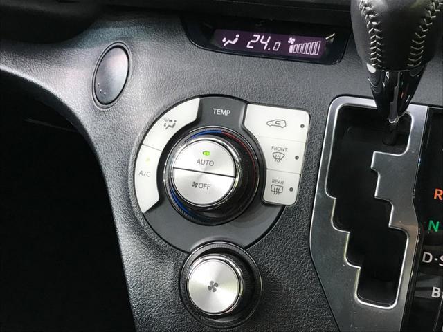G SDナビ 両側電動ドア セーフティセンス 全周囲カメラ 衝突被害軽減装置 禁煙車 車線逸脱警報 オートハイビーム スマートキー プッシュスタート ETC アイドリングストップ 電動格納ミラー ABS(45枚目)