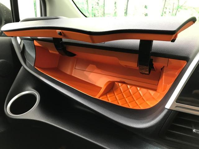 G SDナビ 両側電動ドア セーフティセンス 全周囲カメラ 衝突被害軽減装置 禁煙車 車線逸脱警報 オートハイビーム スマートキー プッシュスタート ETC アイドリングストップ 電動格納ミラー ABS(48枚目)