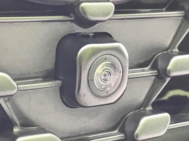 G SDナビ 両側電動ドア セーフティセンス 全周囲カメラ 衝突被害軽減装置 禁煙車 車線逸脱警報 オートハイビーム スマートキー プッシュスタート ETC アイドリングストップ 電動格納ミラー ABS(51枚目)