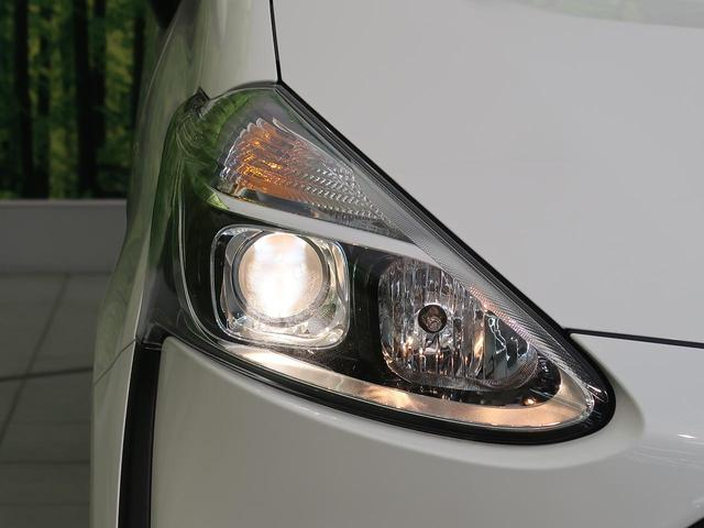 G SDナビ 両側電動ドア セーフティセンス 全周囲カメラ 衝突被害軽減装置 禁煙車 車線逸脱警報 オートハイビーム スマートキー プッシュスタート ETC アイドリングストップ 電動格納ミラー ABS(57枚目)