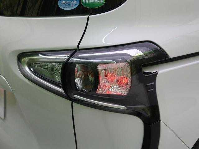 G SDナビ 両側電動ドア セーフティセンス 全周囲カメラ 衝突被害軽減装置 禁煙車 車線逸脱警報 オートハイビーム スマートキー プッシュスタート ETC アイドリングストップ 電動格納ミラー ABS(58枚目)