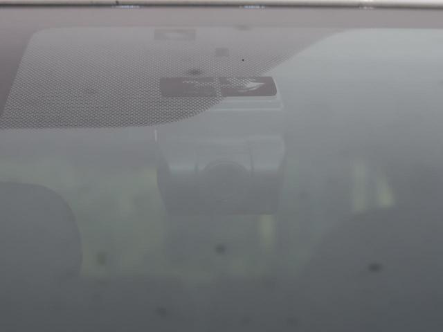 G SDナビ 両側電動ドア セーフティセンス 全周囲カメラ 衝突被害軽減装置 禁煙車 車線逸脱警報 オートハイビーム スマートキー プッシュスタート ETC アイドリングストップ 電動格納ミラー ABS(63枚目)