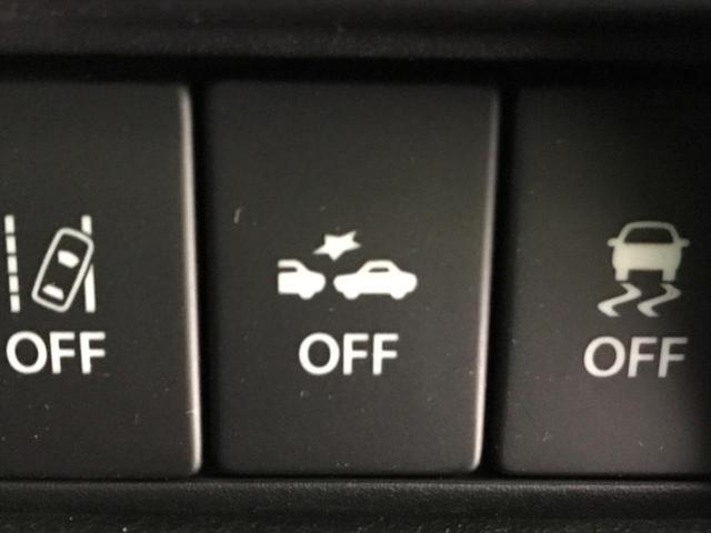 ハイブリッドX 純正8型ナビ 衝突被害軽減装置 全周囲カメラ 両側電動スライド 1オーナー クリアランスソナー 禁煙車 ETC ヘッドアップディスプレイ オートマチックハイビーム 車線逸脱警告 オートライト(5枚目)