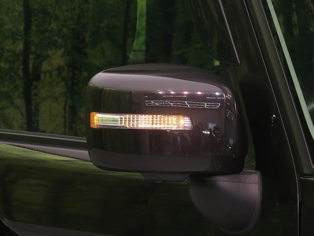 ハイブリッドX 純正8型ナビ 衝突被害軽減装置 全周囲カメラ 両側電動スライド 1オーナー クリアランスソナー 禁煙車 ETC ヘッドアップディスプレイ オートマチックハイビーム 車線逸脱警告 オートライト(23枚目)