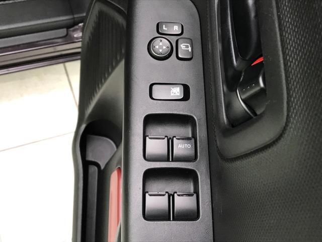 ハイブリッドX 純正8型ナビ 衝突被害軽減装置 全周囲カメラ 両側電動スライド 1オーナー クリアランスソナー 禁煙車 ETC ヘッドアップディスプレイ オートマチックハイビーム 車線逸脱警告 オートライト(59枚目)