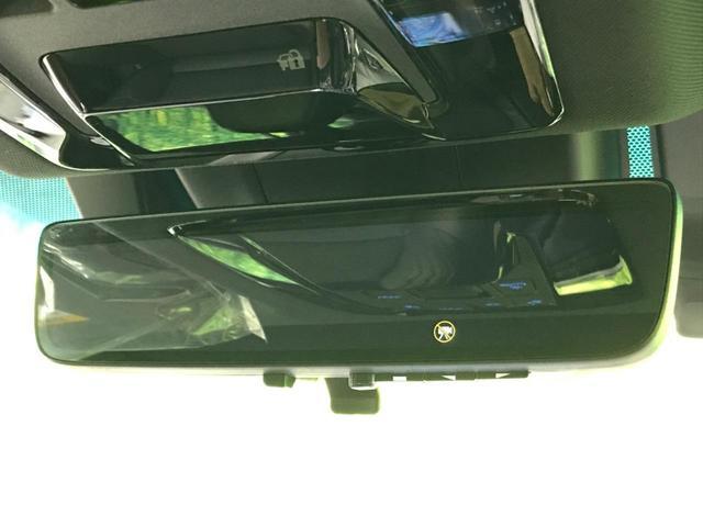 Z レザーパッケージ 純正12型JBLTコネクトナビ 調光パノラマルーフ デジタルインナーミラー マルチビューカメラ 本革シート セーフティセンス パワーシート ハンズフリー電動リアゲート LEDヘッド(5枚目)