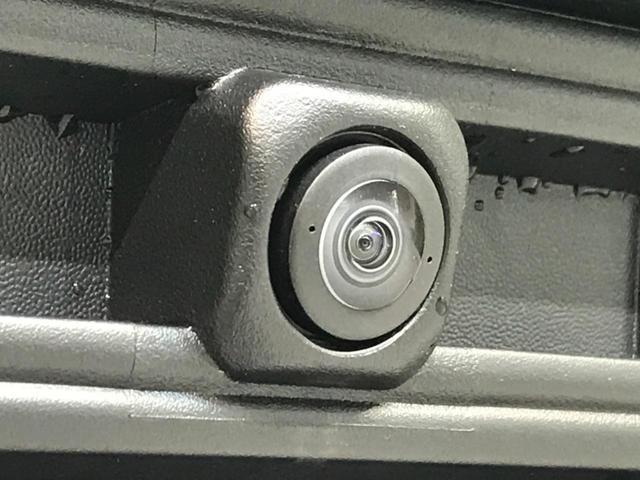 Z レザーパッケージ 純正12型JBLTコネクトナビ 調光パノラマルーフ デジタルインナーミラー マルチビューカメラ 本革シート セーフティセンス パワーシート ハンズフリー電動リアゲート LEDヘッド(21枚目)