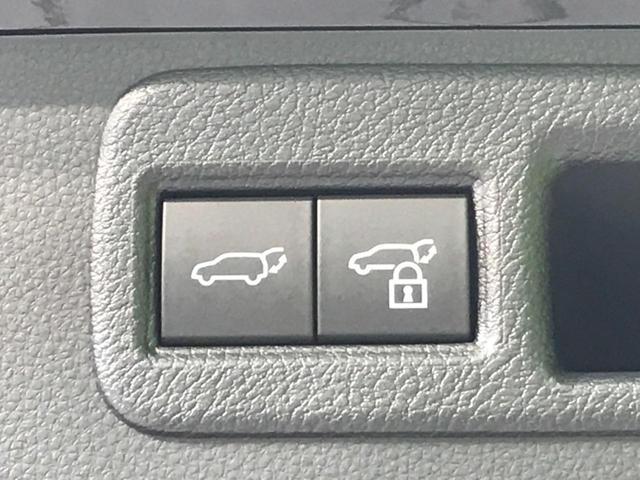 Z レザーパッケージ 純正12型JBLTコネクトナビ 調光パノラマルーフ デジタルインナーミラー マルチビューカメラ 本革シート セーフティセンス パワーシート ハンズフリー電動リアゲート LEDヘッド(31枚目)
