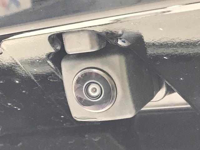 Z レザーパッケージ 純正12型JBLTコネクトナビ 調光パノラマルーフ デジタルインナーミラー マルチビューカメラ 本革シート セーフティセンス パワーシート ハンズフリー電動リアゲート LEDヘッド(32枚目)