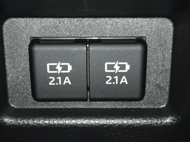 Z レザーパッケージ 純正12型JBLTコネクトナビ 調光パノラマルーフ デジタルインナーミラー マルチビューカメラ 本革シート セーフティセンス パワーシート ハンズフリー電動リアゲート LEDヘッド(35枚目)