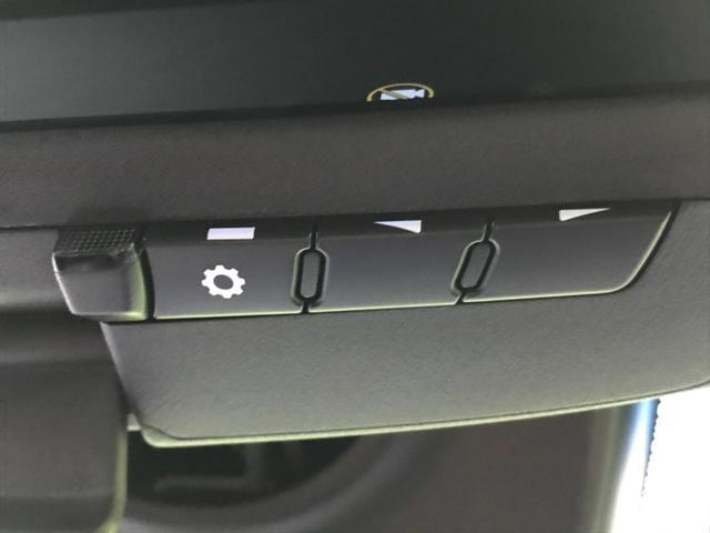 Z レザーパッケージ 純正12型JBLTコネクトナビ 調光パノラマルーフ デジタルインナーミラー マルチビューカメラ 本革シート セーフティセンス パワーシート ハンズフリー電動リアゲート LEDヘッド(60枚目)