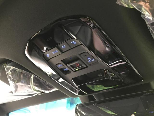 Z レザーパッケージ 純正12型JBLTコネクトナビ 調光パノラマルーフ デジタルインナーミラー マルチビューカメラ 本革シート セーフティセンス パワーシート ハンズフリー電動リアゲート LEDヘッド(61枚目)