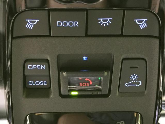 Z レザーパッケージ 純正12型JBLTコネクトナビ 調光パノラマルーフ デジタルインナーミラー マルチビューカメラ 本革シート セーフティセンス パワーシート ハンズフリー電動リアゲート LEDヘッド(62枚目)
