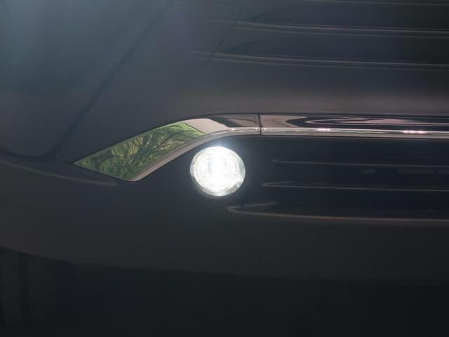 Z レザーパッケージ 純正12型JBLTコネクトナビ 調光パノラマルーフ デジタルインナーミラー マルチビューカメラ 本革シート セーフティセンス パワーシート ハンズフリー電動リアゲート LEDヘッド(67枚目)