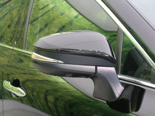 Z レザーパッケージ 純正12型JBLTコネクトナビ 調光パノラマルーフ デジタルインナーミラー マルチビューカメラ 本革シート セーフティセンス パワーシート ハンズフリー電動リアゲート LEDヘッド(69枚目)