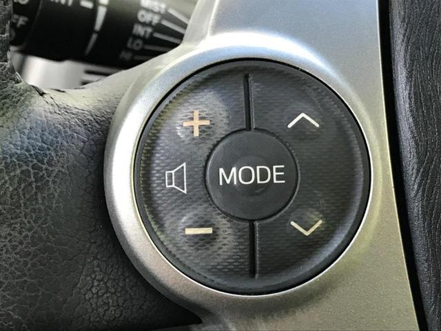 S 純正SDナビ 禁煙車 ビルトインETC スマートキー アイドリングストップ オートライト オートエアコン 記録簿 HIDヘッドライト フォグライト ヘッドライドウォッシャー 純正16AW 横滑防止装置(6枚目)